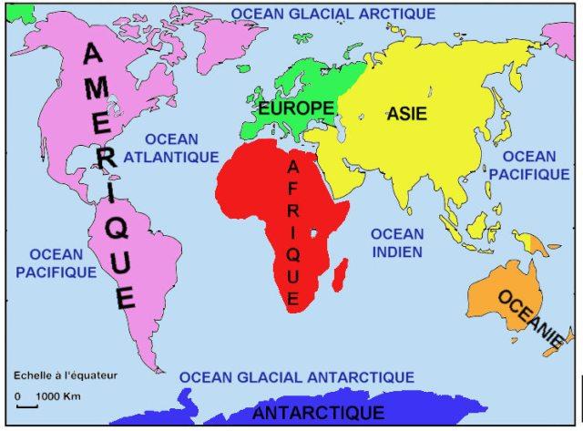 continent-ocean-p